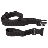 [20210] Harness and Lifejacket crotch strap image