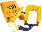 [20440] LifeLink Rescue Sling, yellow image