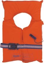 [70157] Lalizas-Solas '74 lifejacket No1 image