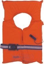 [70159] Lalizas-Solas '74 lifejacket No2 image