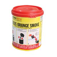 [70210] Smoke signal (LSA CODE) image