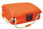 [70272] Life saving apparatus,6 person-cushion image