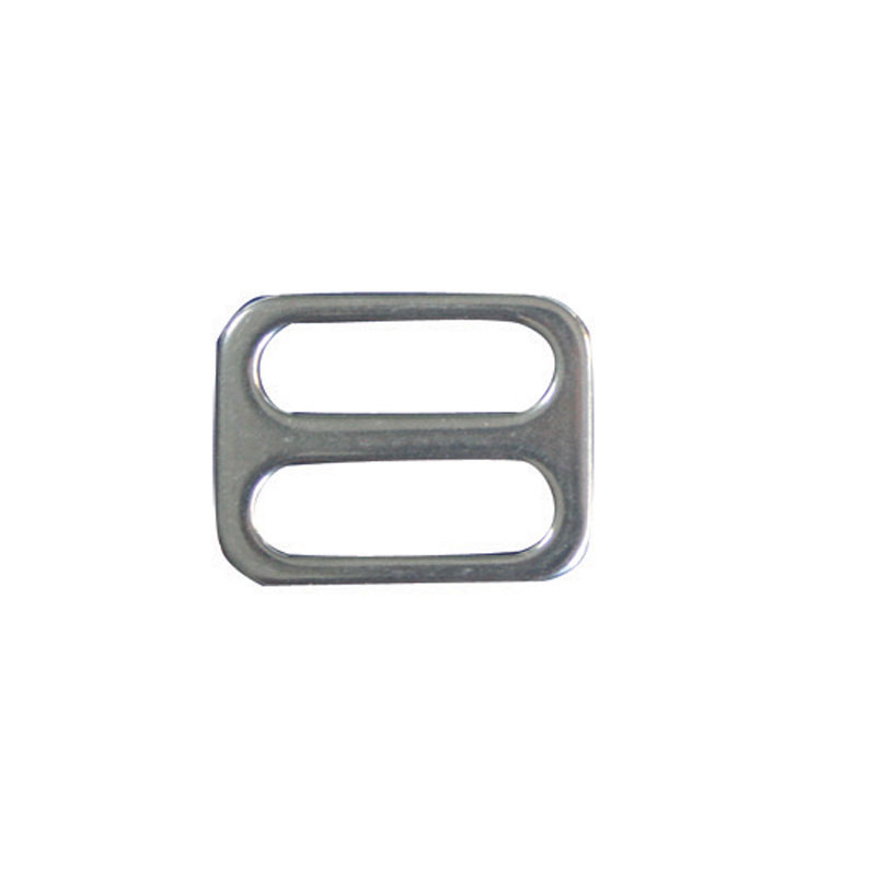 Buckle for 71144, Inox 304, 34x26,5x3mm image