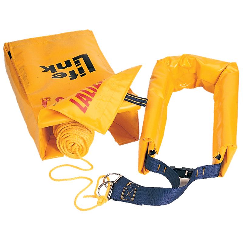 Lifelink Rescue Sling thumb image 1