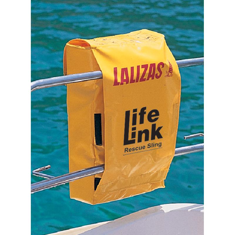 Lifelink Rescue Sling thumb image 2