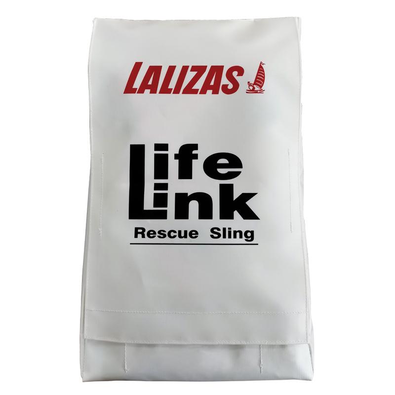 Lifelink Rescue Sling thumb image 3