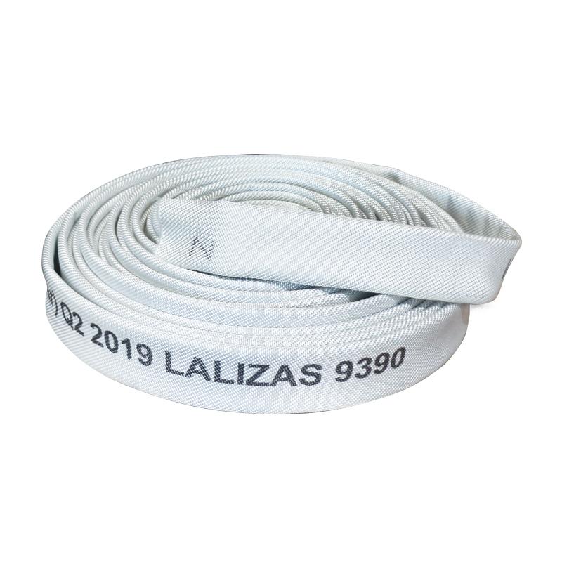 LALIZAS Fire Hose image