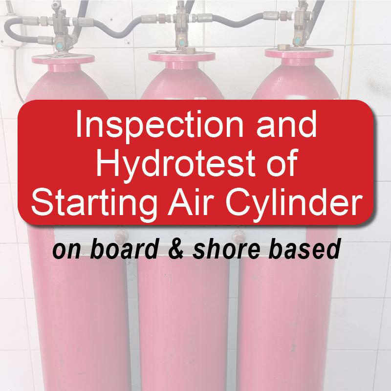 Ιnspection of high-hazard pressure equipment image